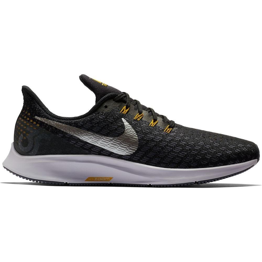 the latest 2d2b9 32be0 Tenis Nike Air Zoom Pegasus 35 Masculino 942851-013 - 38 - P
