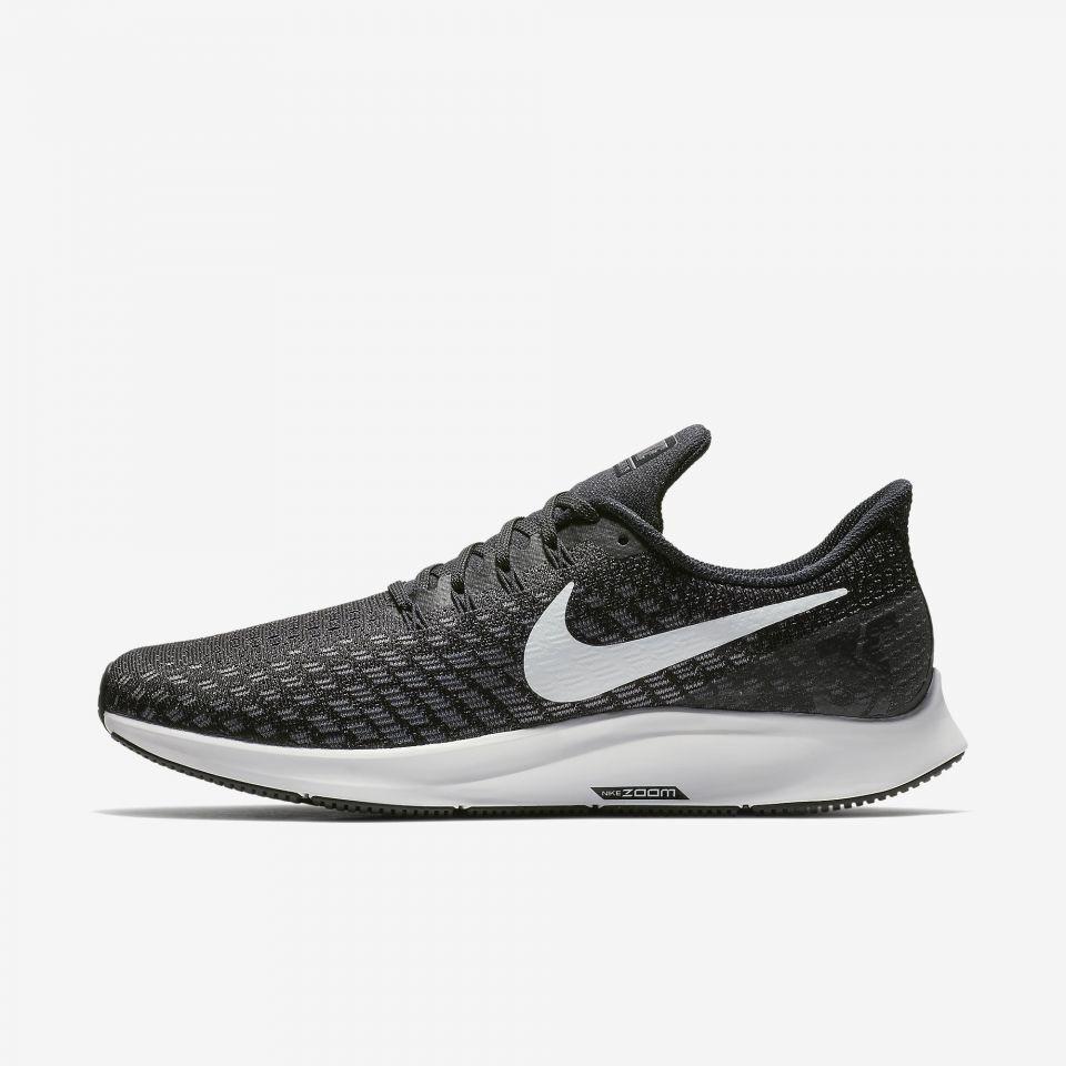 62136ec32e Tenis Nike Air Zoom Pegasus 35 Masculino (preto 42) - R  549