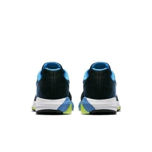 f4075f0975 ... best price tenis nike air zoom structure 20 masculino 849576 004 6b220  53b97