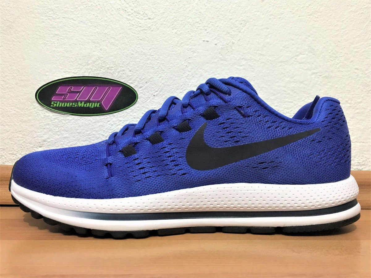 Zapatillas para correr Nike Air Zoom Vomero 12 de 2017