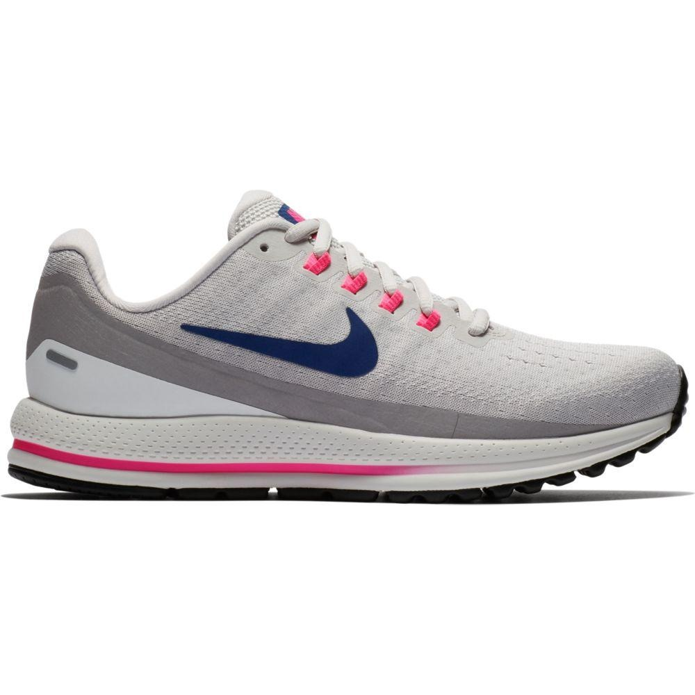 superior quality 31b2f 07fef ... coupon tenis nike air zoom vomero 13 feminina 922909 009. carregando  zoom. e561d 118d2 ...