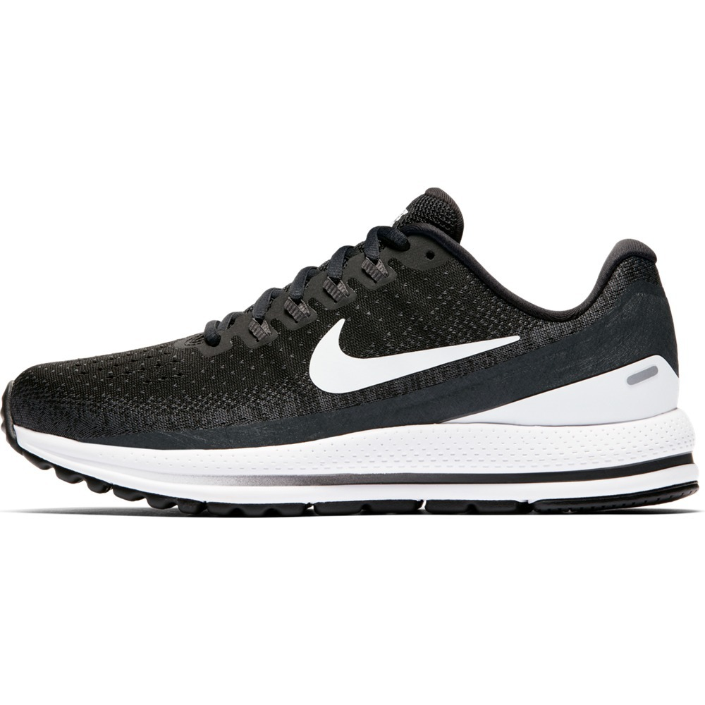 sneakers for cheap 018d4 4b15a tenis nike air zoom vomero 13 mujer correr gym crossfit. Cargando zoom.