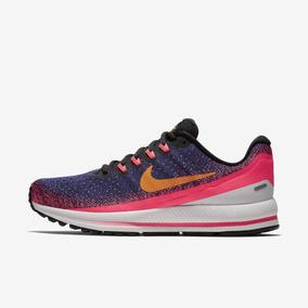 50d75bf9222 Tenis Nike Air Zoom Vomero 13 Original + Nota Fiscal