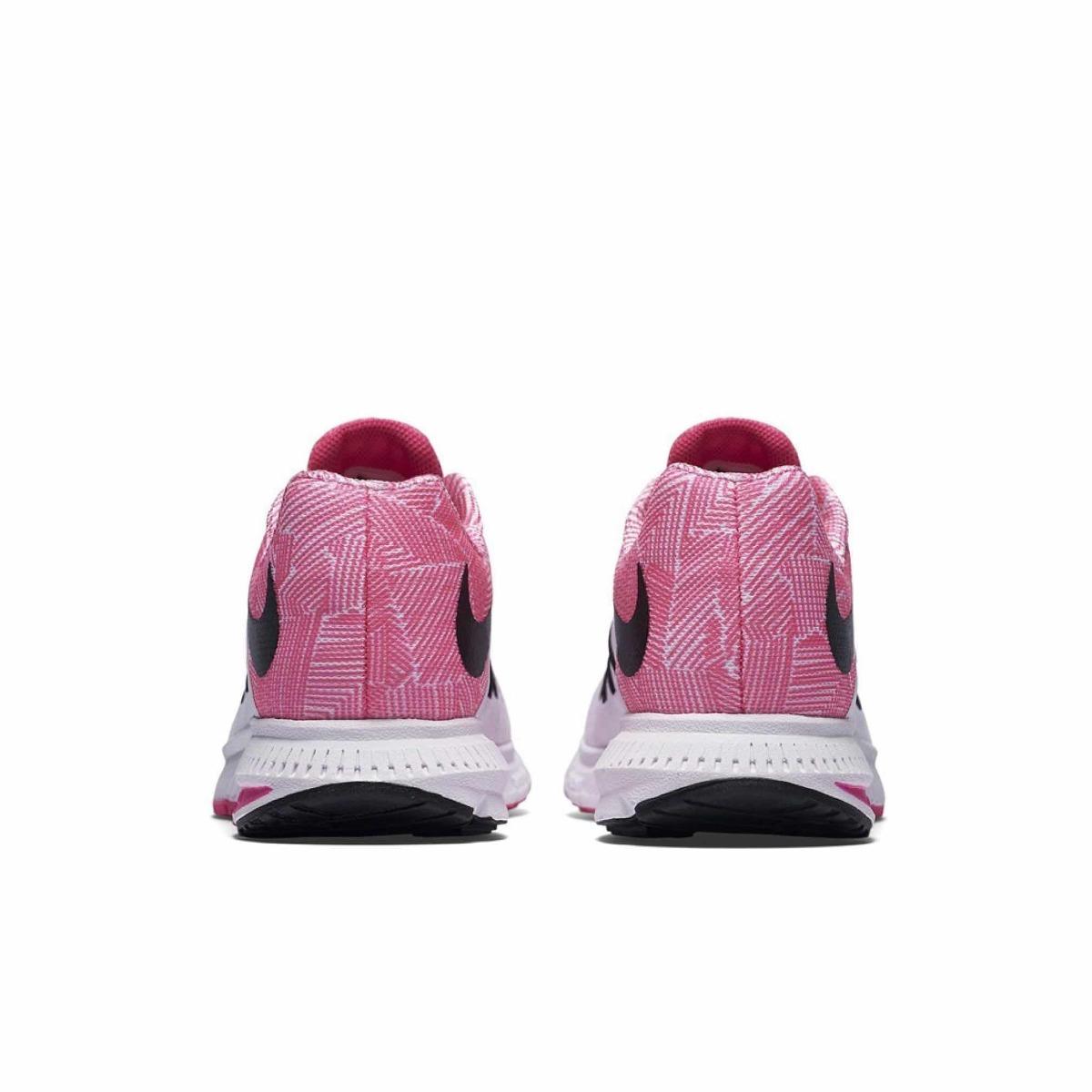 check out 21cb1 74062 tenis nike air zoom winflo 3 premium para dama rosa con nma. Cargando zoom.