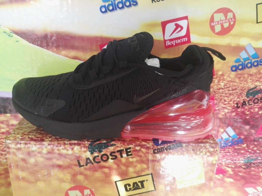 ef0d36f2cf4 Tenis Nike Air7c Para Dama -   159.900 en Mercado Libre