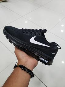 zapatillas nike air hombre 2019