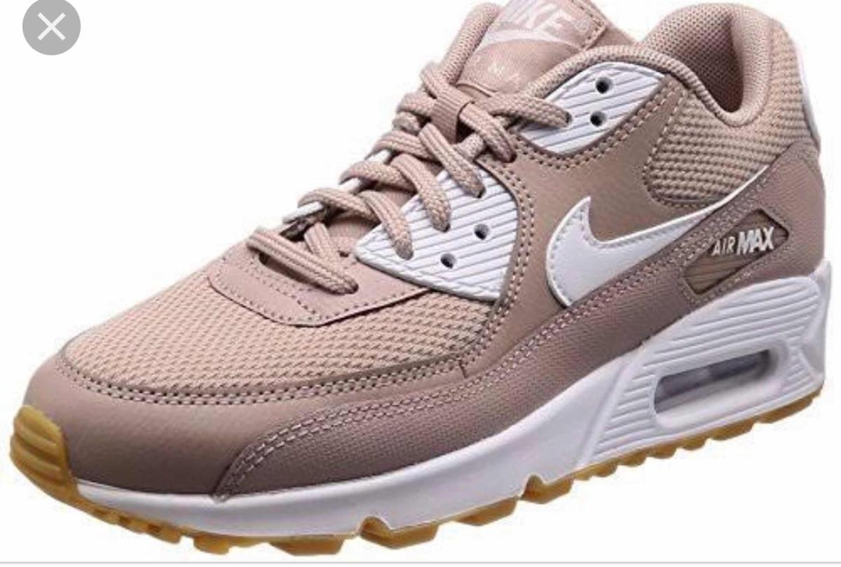 separation shoes 2d1a2 8b531 tenis nike airmax 90  22  23 mx. Cargando zoom.