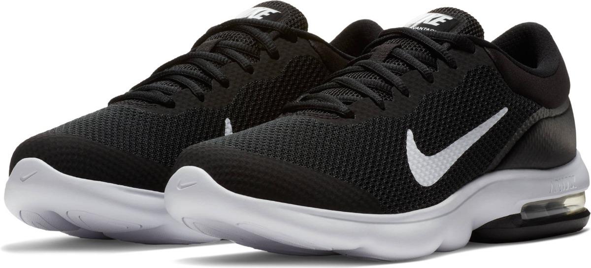 AdvantageHombre Airmax Nike 001 Tenis 908981 Ngo Original j5A34LqR