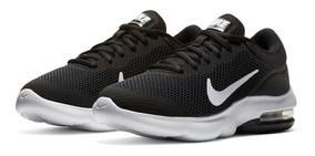 Tenis Nike Negros Air Max Mujer Ropa, Bolsas y Calzado de