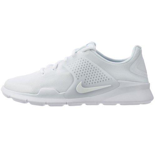 93274a4b2849 Tenis Nike Arrowz White Comodos Para El Hombre Deportivo Sp ...