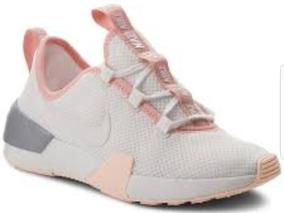 sale retailer 8f79a 35a96 Pants Moderno Nike De Mujer - Ropa, Bolsas y Calzado en Mercado Libre México