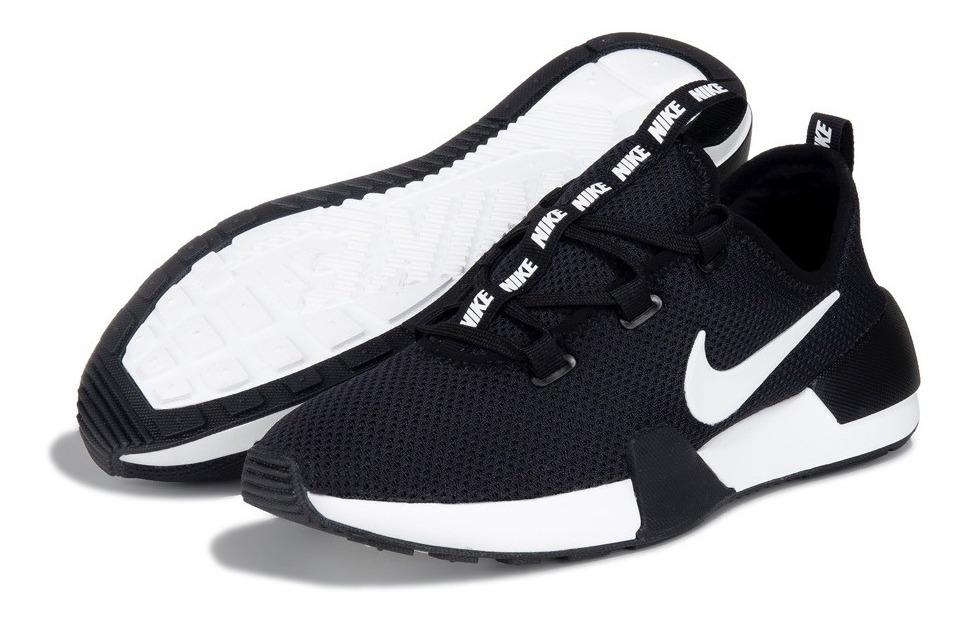 rebajas outlet Venta caliente genuino nueva lanzamiento Tenis Nike Ashin Modern Mujer