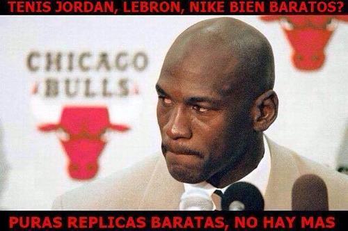 tenis nike basketball baloncesto 100% originales nba jordan