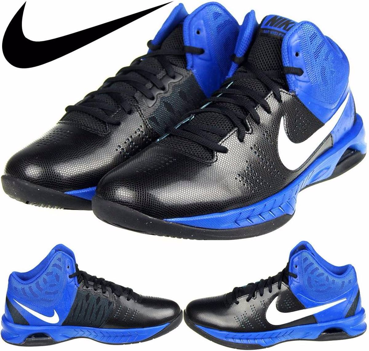 mercadolibre zapatillas baloncesto jordan