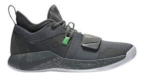 Para Tenis Nike Queretaro De Básquet Altos Hombre Hombres vm80wnN