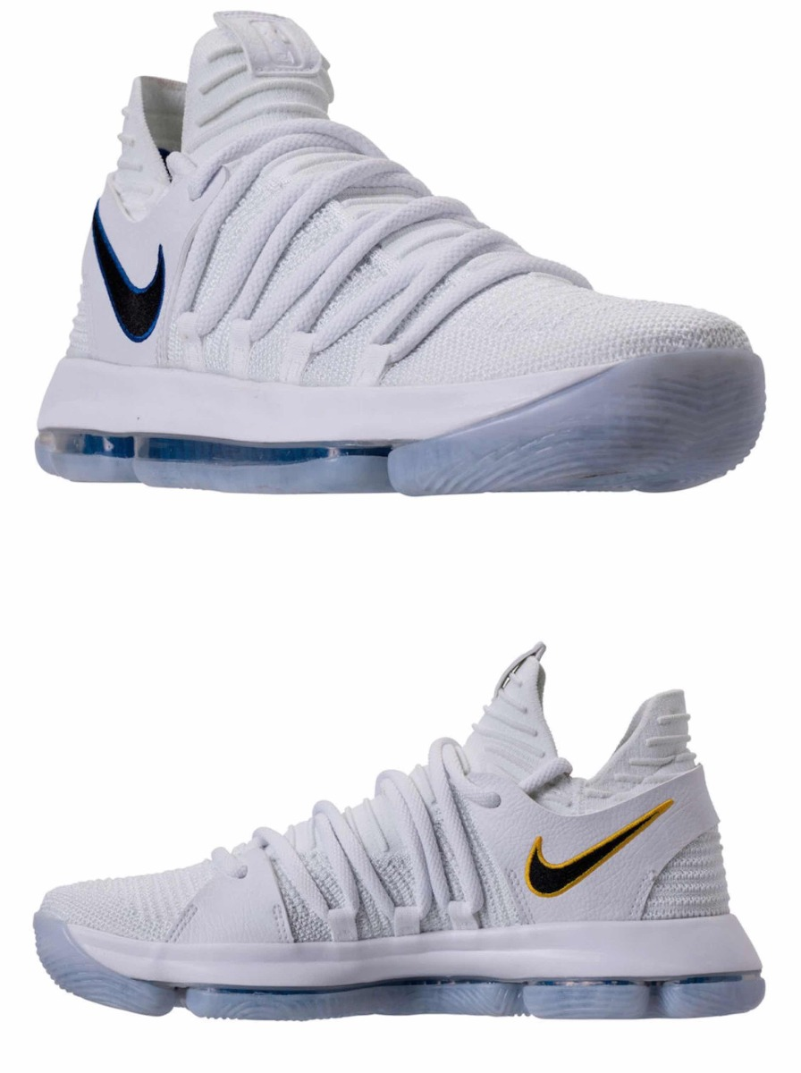 baebfe61e31df Tenis Nike Basketball Kd  8 Mx Envio Gratis -   2