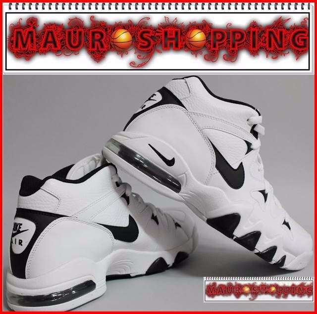 best loved a3cef fee6e tenis nike basketball nba jordan baloncesto zapatillas botas