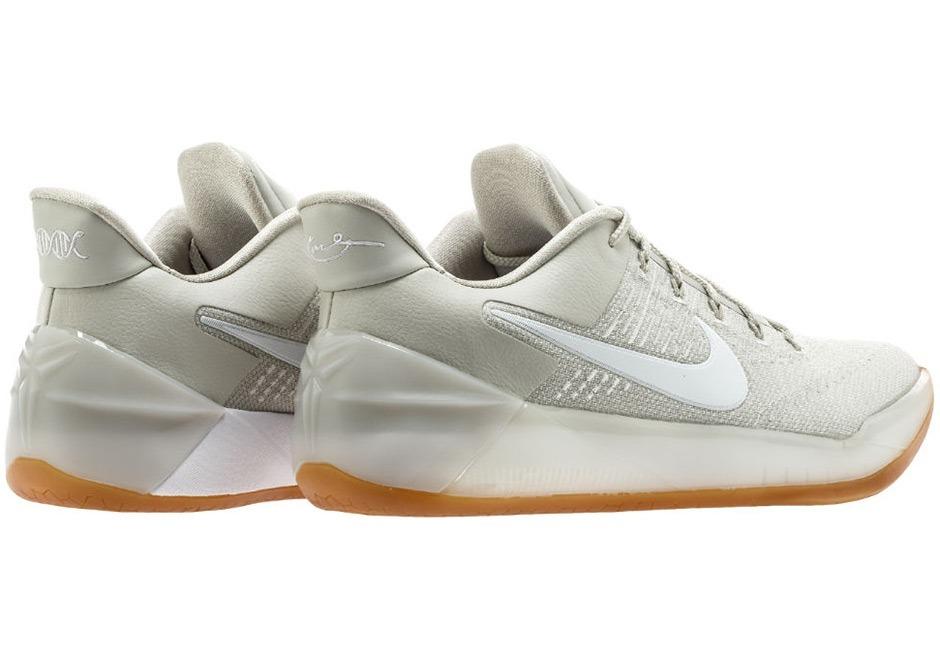 reputable site 6c9f6 43486 Tenis Nike Kobe A.d. Basquetbol Nba Lebron Kd Curry Jordan ...