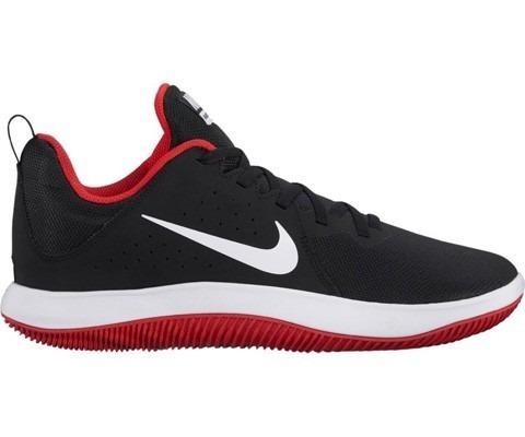 Tenis Nike Basquete Air Behold Low Ii Nbk Tam 37 Ao 48 + Nf- - R ... fab3cd771ac99