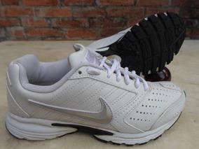 c55e01ed46a Tenis Nike Blade Old School Original Br 34