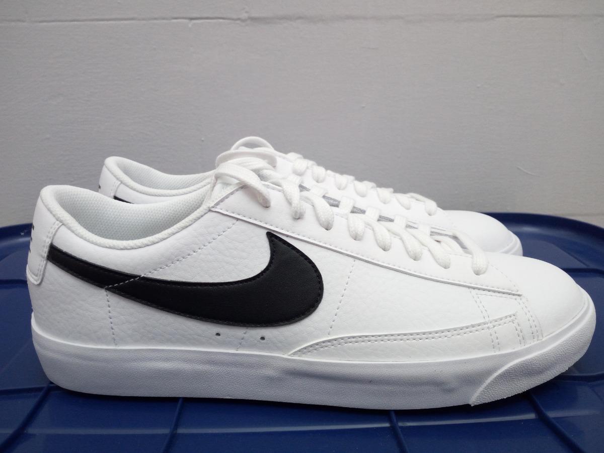c9424e9594c Tenis Nike Blazer Low Originales El Mejor Precio -   900.00 en ...