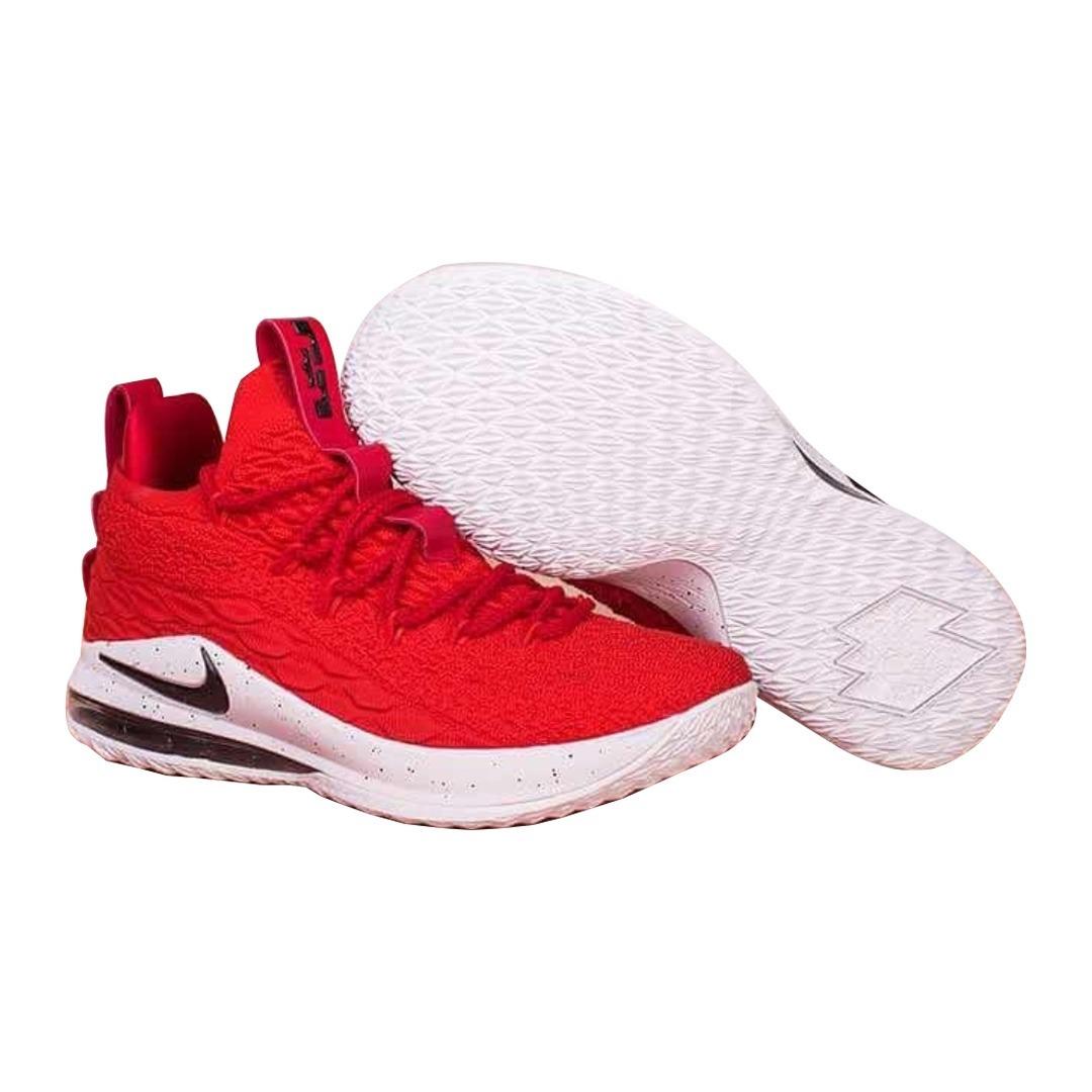 Tenis Nike Blood Botines Para Dama
