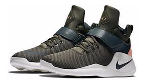 Brillar Estación de policía acero  tenis nike niño bota cheap nike shoes online