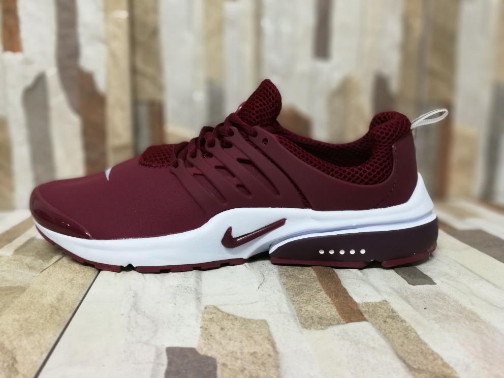 2ee135ab66e88 Tenis Nike Brs 1000 Envío Gratis -   849.00 en Mercado Libre