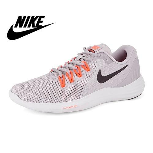 Gris Tenis 30 Caballero Tallas Blanco Nike 25 567753 Mod w747rxOqE