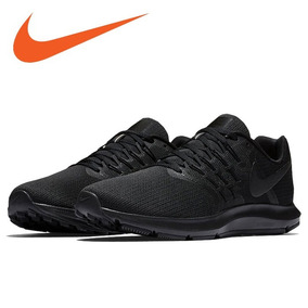 Tenis Nike Run Easy Soft Supportive Ropa, Bolsas y Calzado