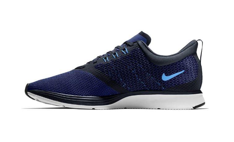 Strike 402 Zoom Nike Tenis Aj0189 Caballero erxoCdB
