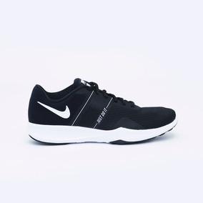 Calzado Nike City Tenis Wmns Trainer 2 Negro EH2W9DI