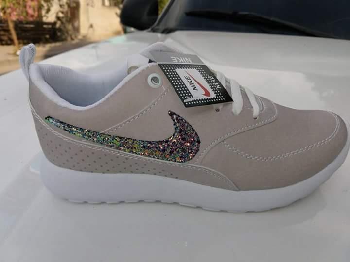 Cambian Nike Tenis El En Color 500 Camaleon Xon 00 Sol De 6RE7EnBqwH
