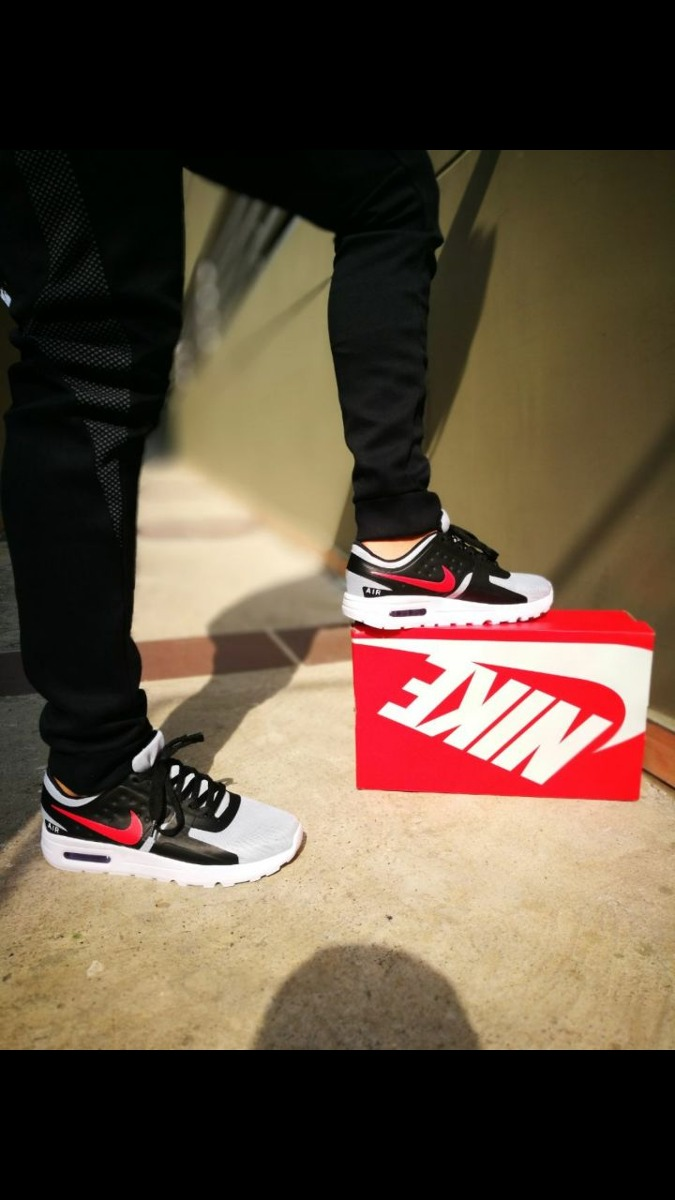 Nike Tenis Deportivos Nik Calzado Hombre Zapatos Camara dU8qUg
