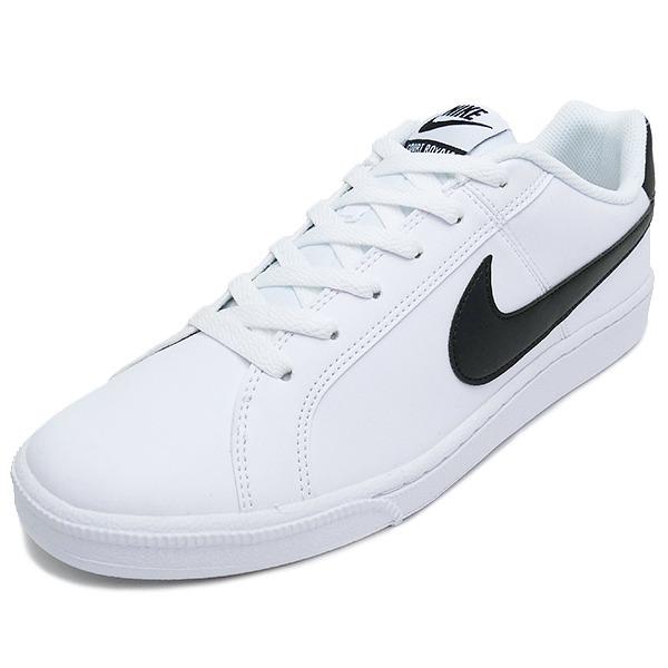 9e421bbe6fc Tenis Nike Casual -   1