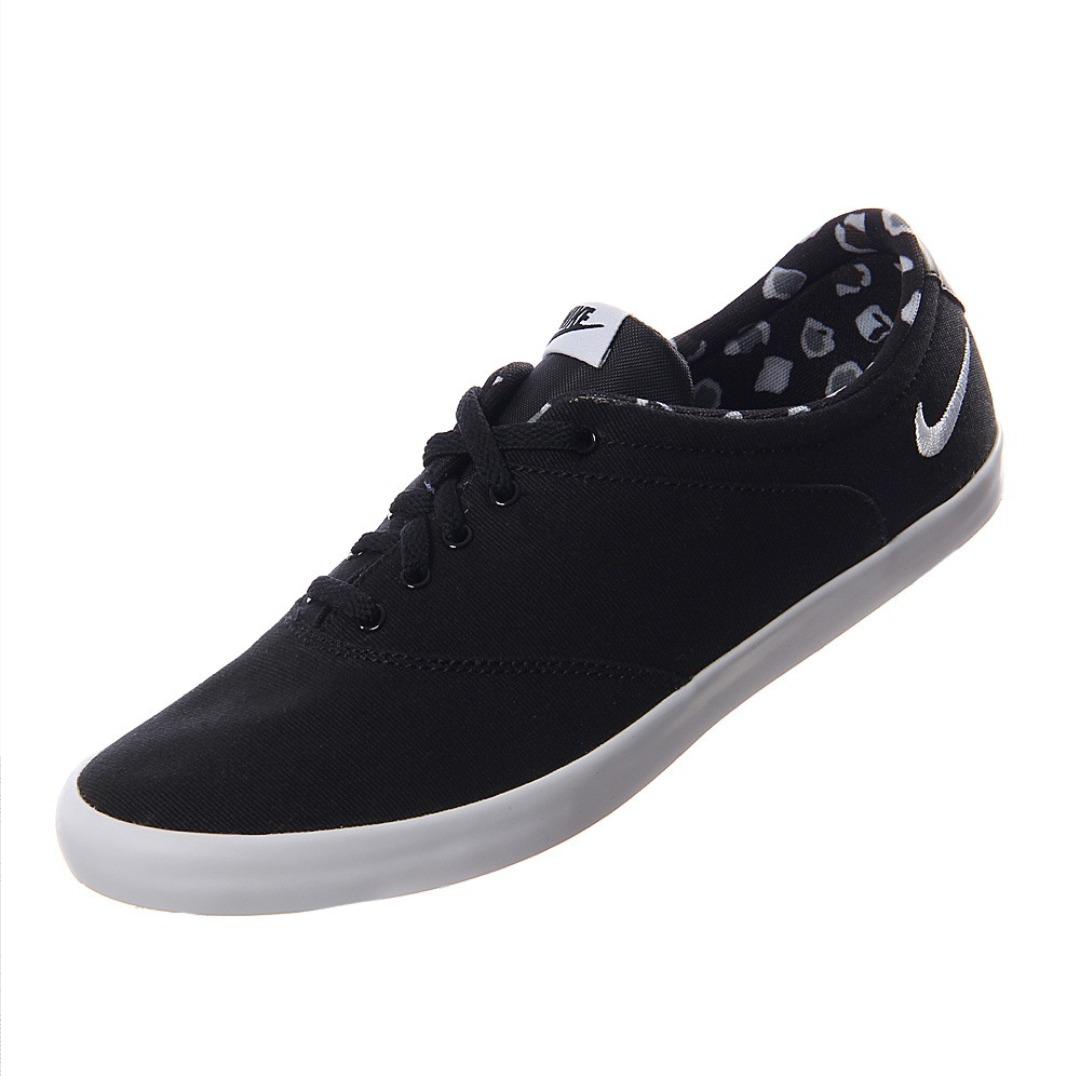 Dama Sneaker Canvas Original Tenis 00 Mercado En Casual 899 Nike EwqRxXA