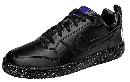 0bfe2e1bbbcd0 002 Tenis Caballero Dgt 916760 Originales Para Casuales Nike BnqYSwRA7