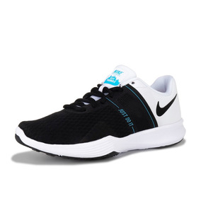 Nike Mujer City Trainer Tenis 2 E2DIHW9Y