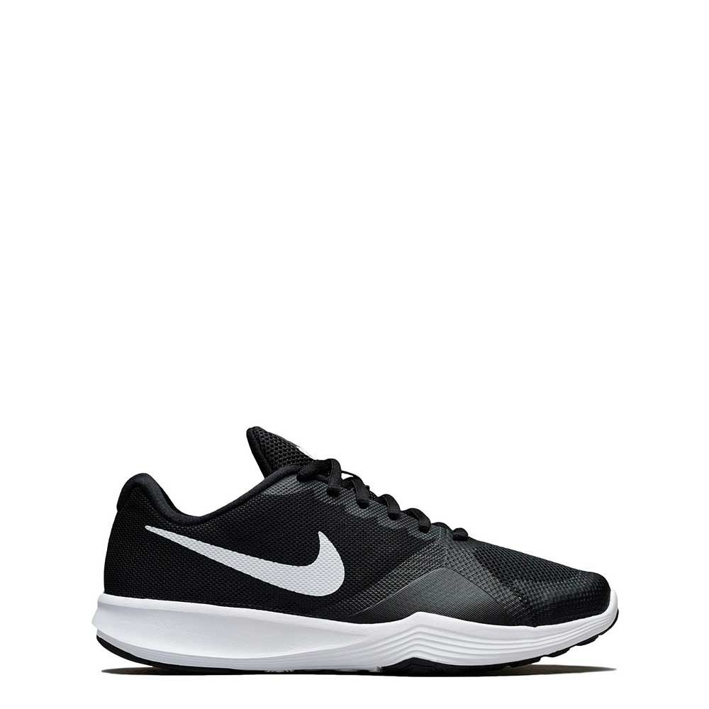 b89d2891a9 tenis nike city trainer mujer gym correr spinning gimnasio. Cargando zoom.
