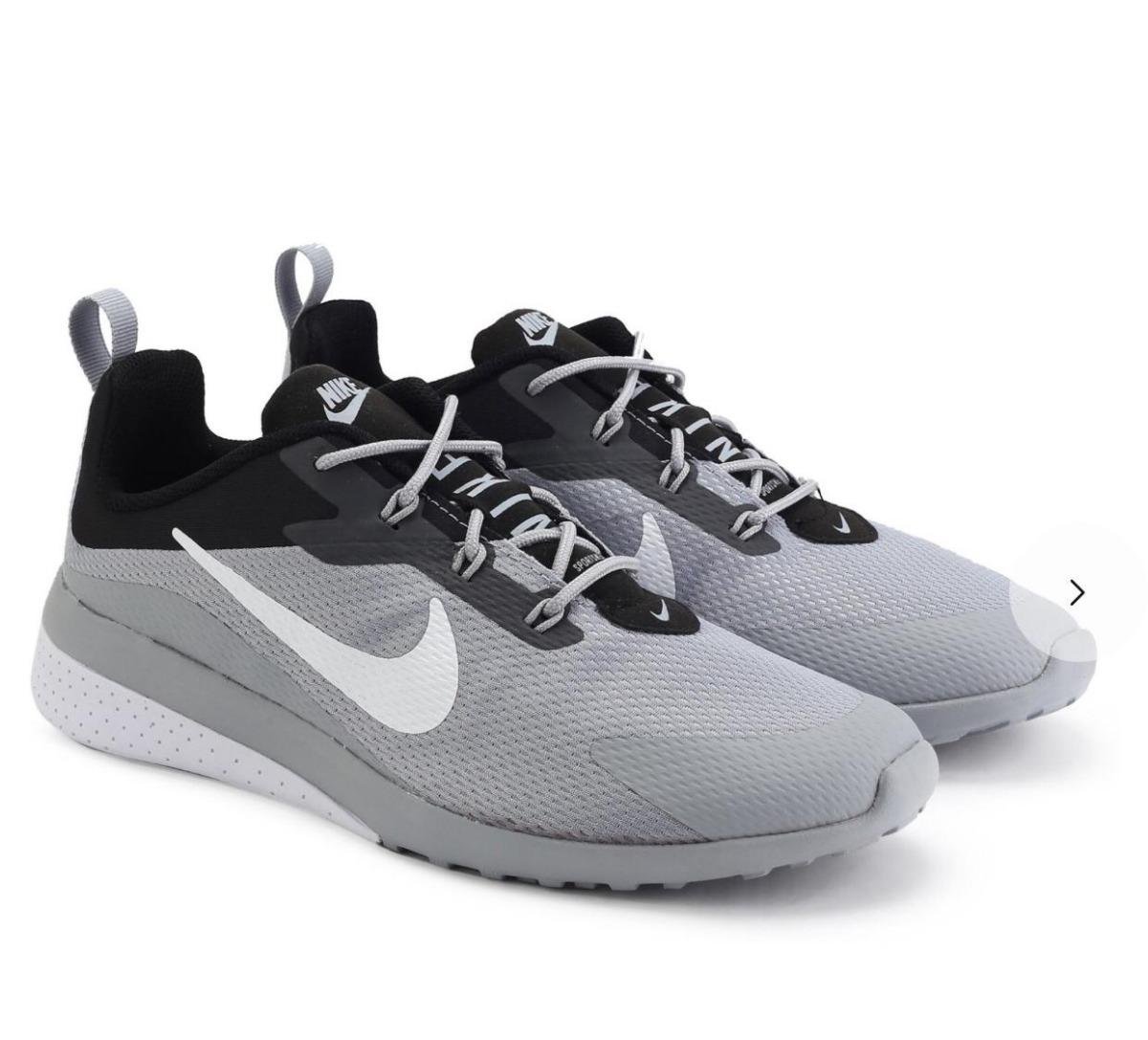 Tenis Nike Ck Racer 2 #26.5 Envio Gratis