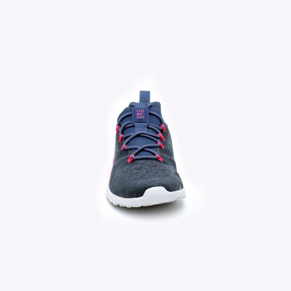 Alianza Poder maldición  Tenis Nike Ck Racer Azul - $ 121.250 en Mercado Libre