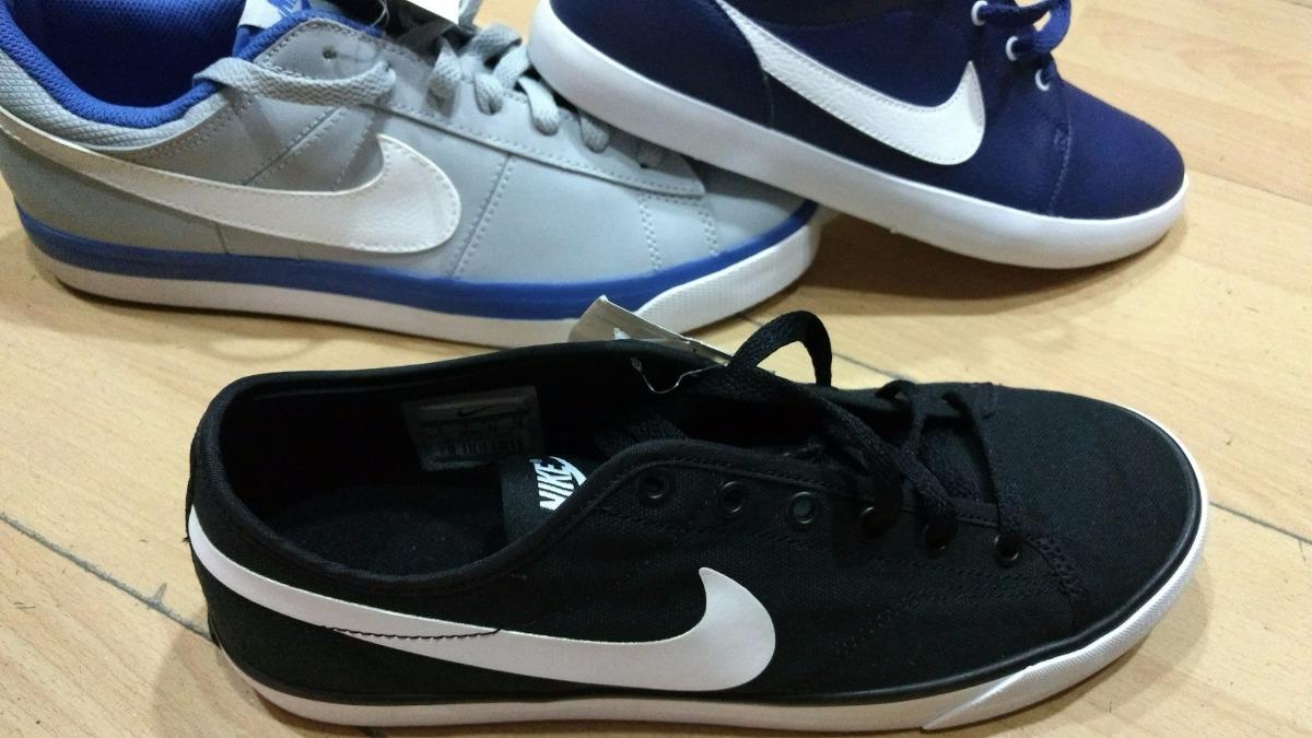 Tenis Nike Originales 100 Hombre Nuevo Promocion Clasicas raZqHzxwr 6e85e2e9dc4e3