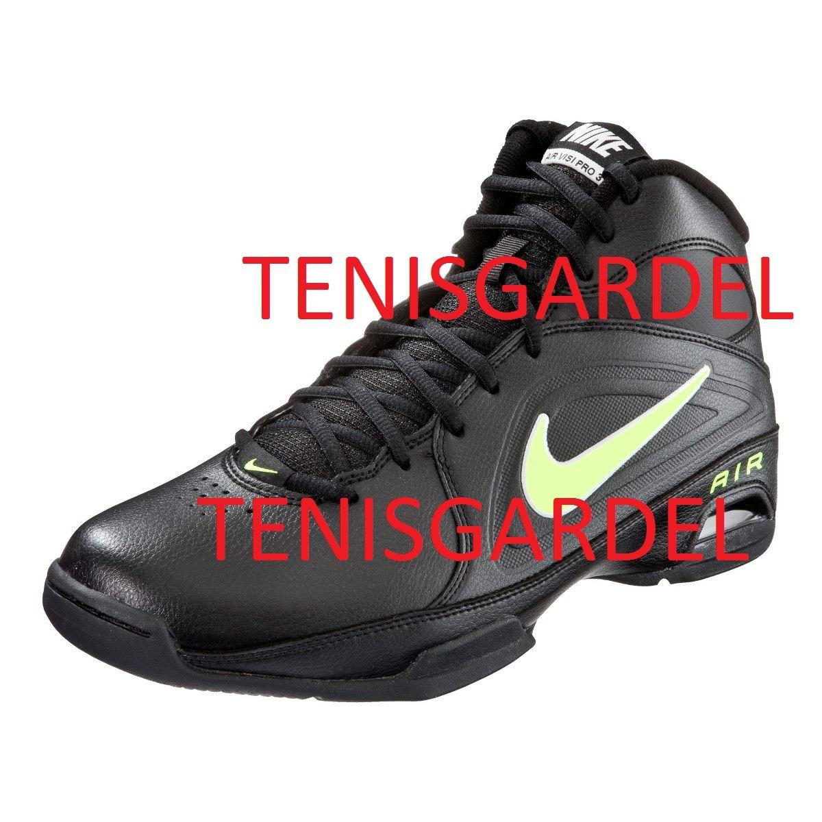 00328800f98f Tenis Nike Classic