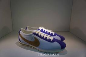 b6e78ceb3c Nike Lowrider no Mercado Livre Brasil