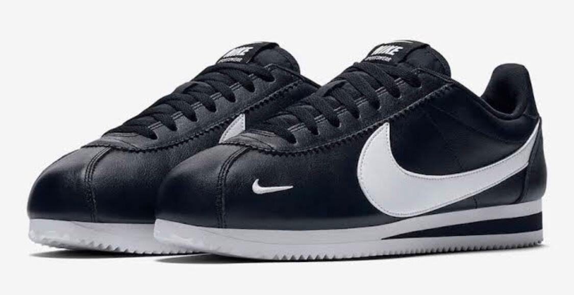 info for 1a241 bc221 tenis nike cortez. Cargando zoom.