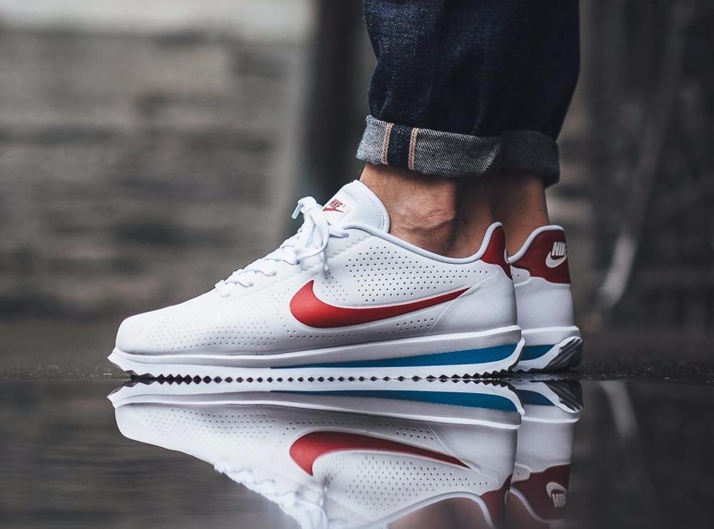 Tenis Nike Cortez
