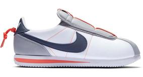 abd47f61d3 Nike Libre Cortez Mercado Tenis Hombre En Para Colombia XuOZiTPk