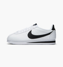 sports shoes ca3c2 6c604 Tenis Nike Cortez Leather Dama Envio Gratis