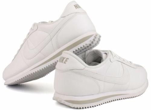 358e2 Cortez Spain Blancos Nike 4db13 Tenis EgqgrX