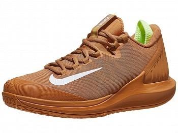 Tenis Zero Court Air Nike Federer Nadal Para Zoom Flax IxrnIwAq